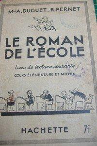 mon_livre_de_chevet__