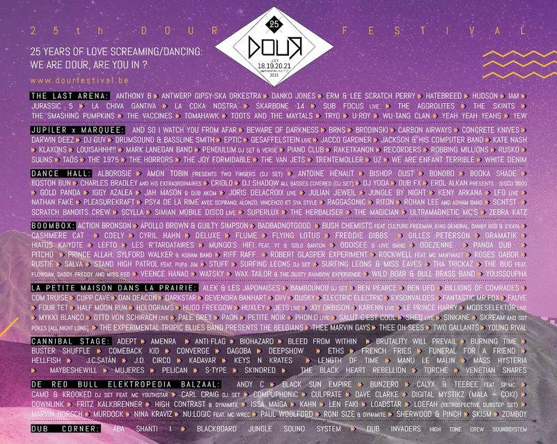 Dour-Festival-ProgrammeFinal-2013ee