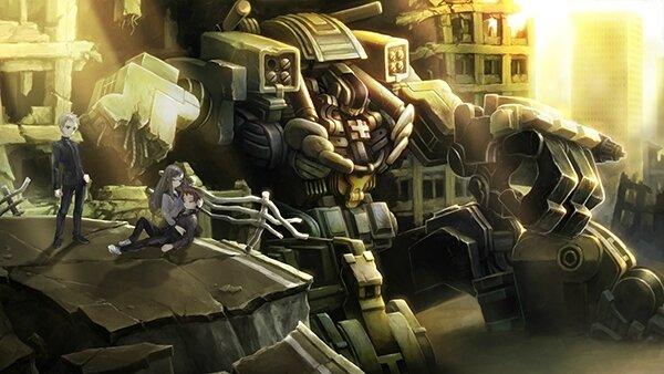 13-Sentinels-Aegis-Rim_2017_09-19-17_003