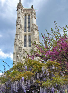 Tour_Saint_Jacques_21