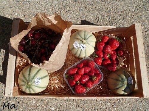 140524_saison_fruits