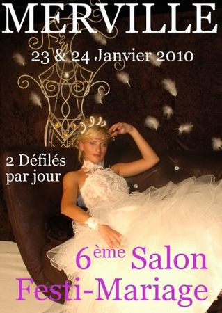photo_salon_2010