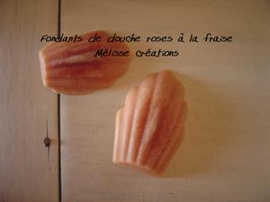 fondants_fraise