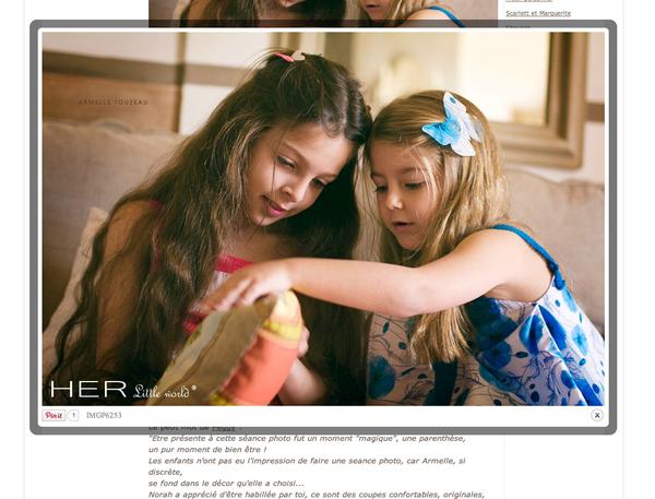 Capture d'écran 2013-05-23 à 12