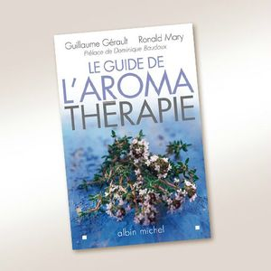 Guide_aromatherapie