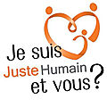 Association Juste Humain