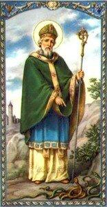 Saint_Patrick__7_a