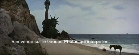 Photos qui interpellent (Groupe)