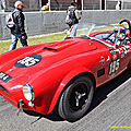 AC Cobra 289_09- 1965 [UK] HL_GF
