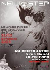 Affiche_New_Step