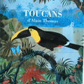 Toucans and co