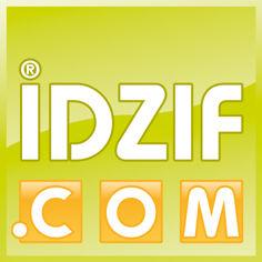 logo_iDZIFCOM_BD