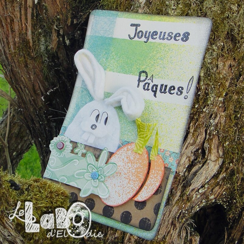 Carte_paques_labo