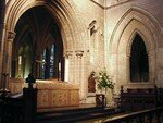 Saint_Patrick_Dublin__20_a