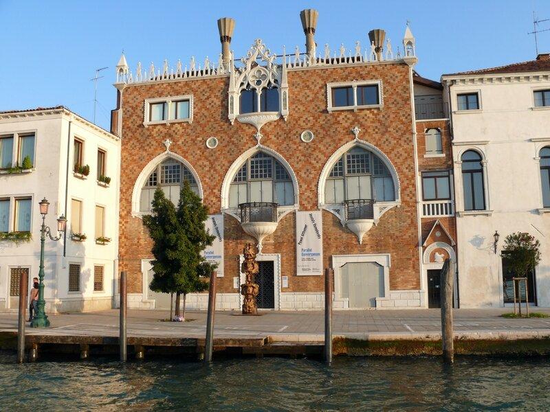 13 09 13 (Venise -z- isola Della Giudecca)007