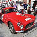 Fiat 8V_04 - 1953 [I] HL_GF
