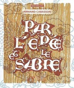 par_l__p_e_et_le_sabre