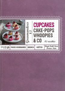 Couv-Cupcakes-&-co