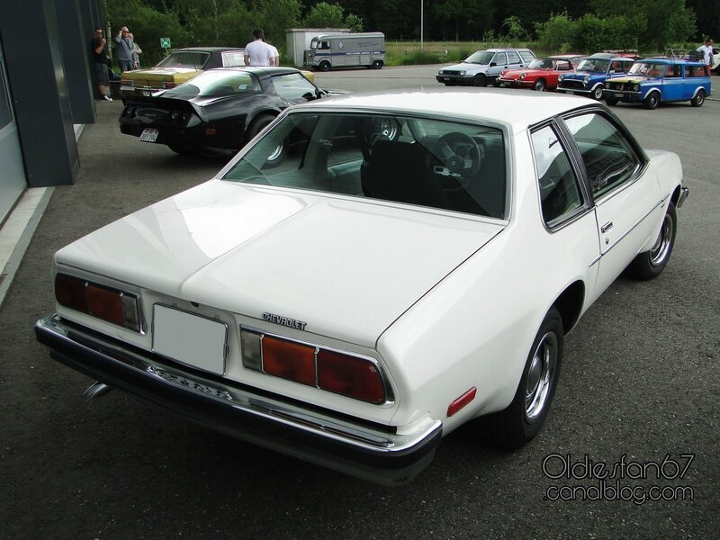 chevrolet-monza-notchback-coupe-1978-1980-02