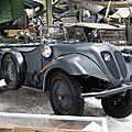 Tempo g1200 4x4 militaire 1938