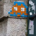 rue saint éleuthère 18e