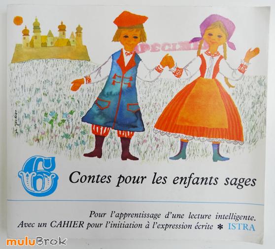 CONTES-pour-les-enfants-sages-1-muluBrok-Livre-ancien