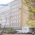 Universite_de_Lubumbashi__Administration