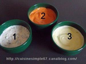 sauces_01