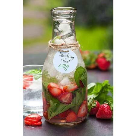 Eau-detox-fraise-basilic_reference2