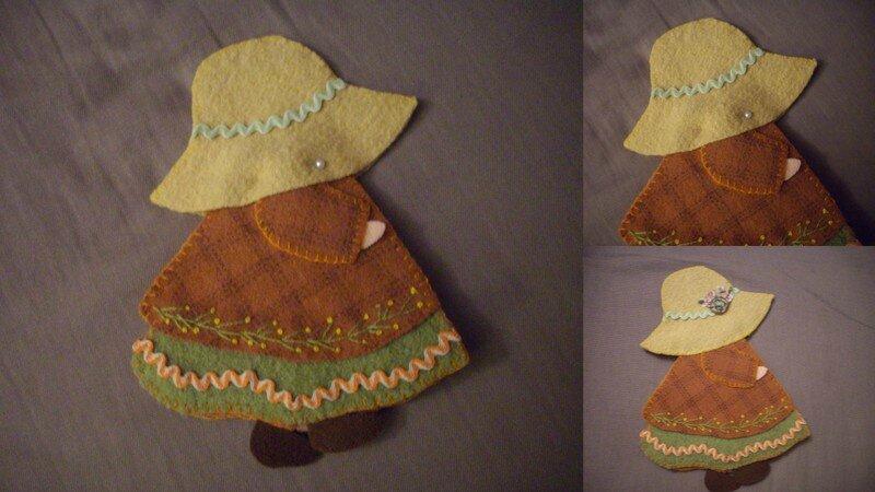 2014-12-07 tuto sun bonnet4
