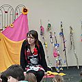 Soirée CONTE 9 mai 2014 Caudrot (14)