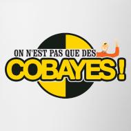 tasse-logo-cobayes_design