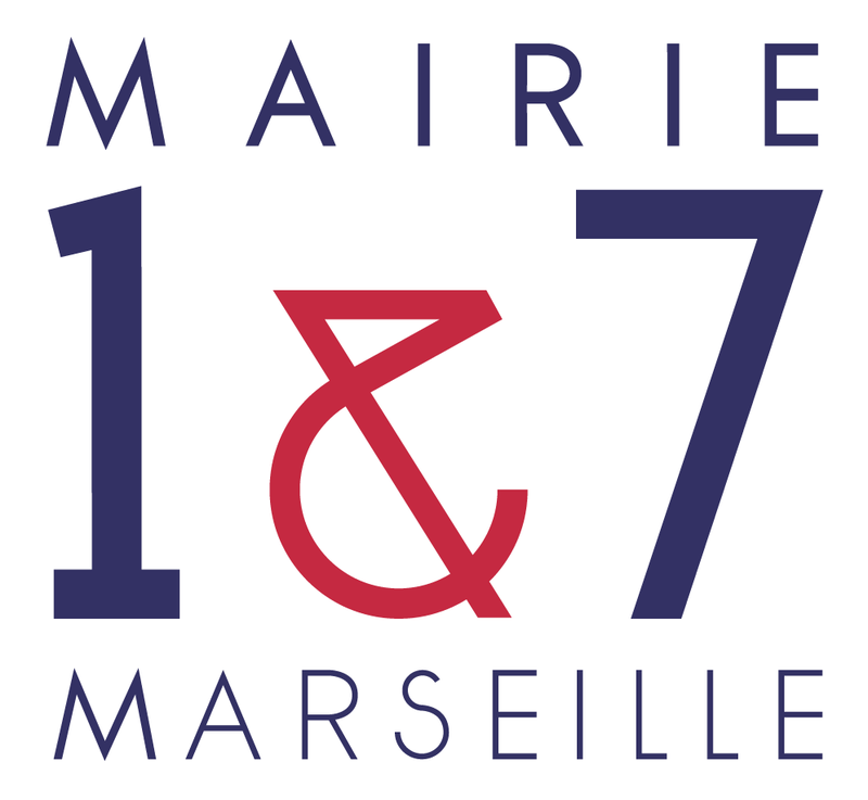 logo Mairie 1-7 carre