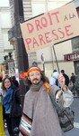 droit_paresse
