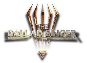 the-ballad-singer