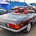 Mercedes 300 SL 92 cabrio_06 - 1992 [D] HL_GF