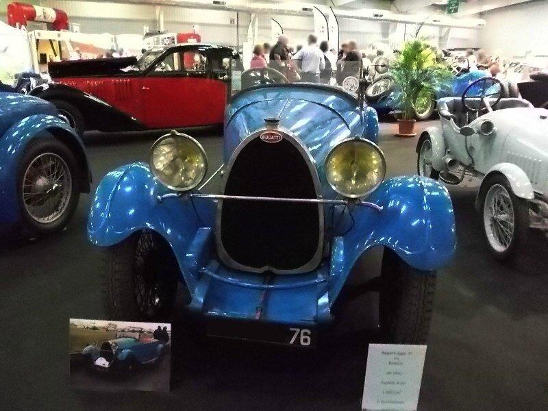 BugattiT27av