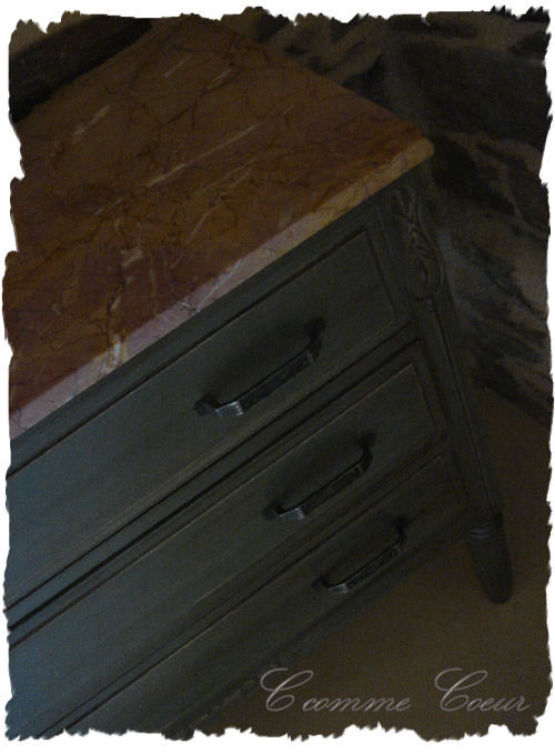 commode_apr_s