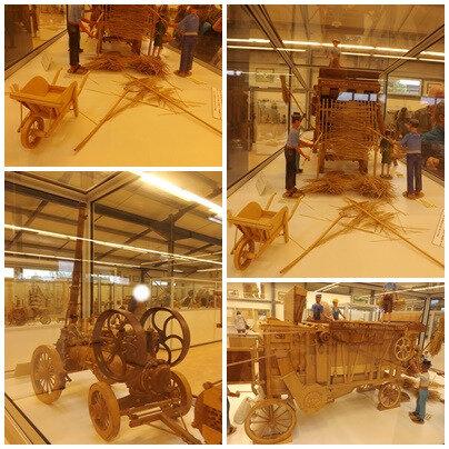 Musée des machines à nourrier et courir le monde 1 (22)