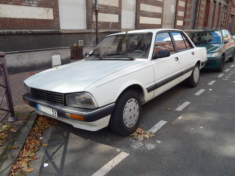 Peugeot505SXav1