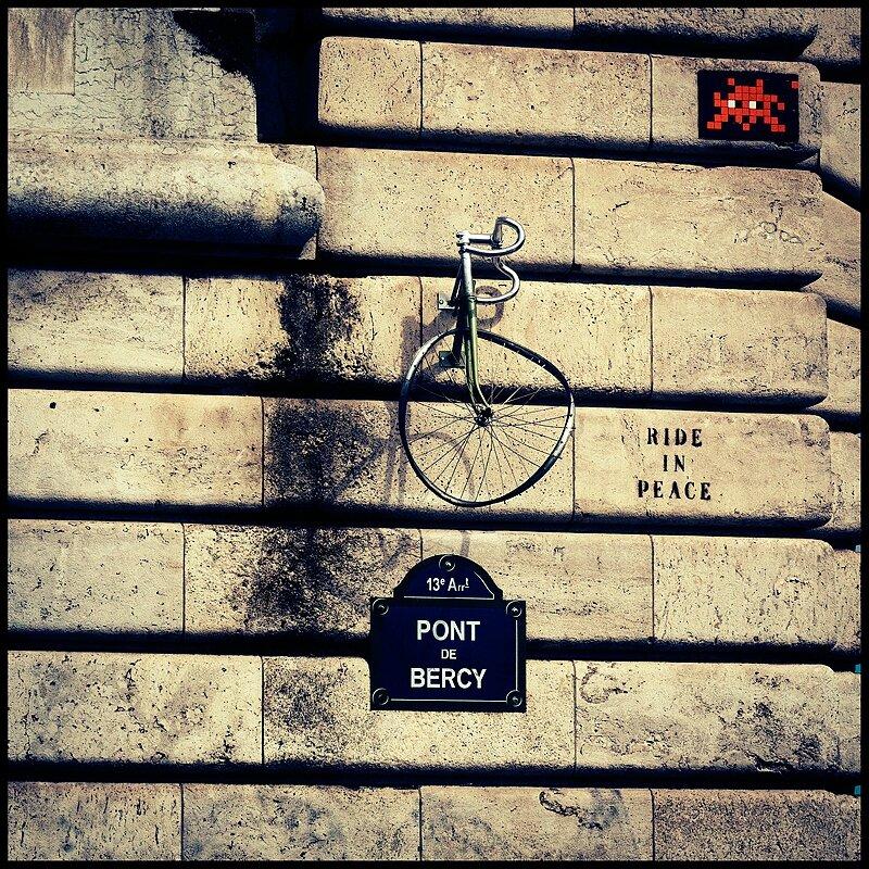 19-Ride-in-Peace