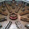 14. State Library of Victoria