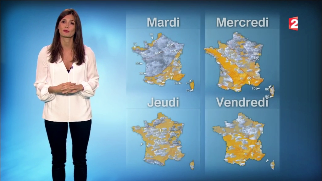 taniayoung07.2016_02_21_meteoFRANCE2