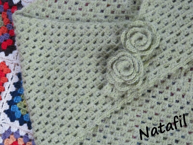 Natafil2