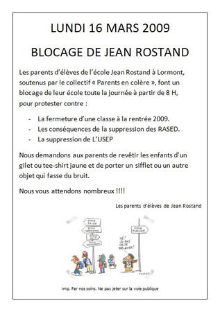 Tract_Blocage_Rostand
