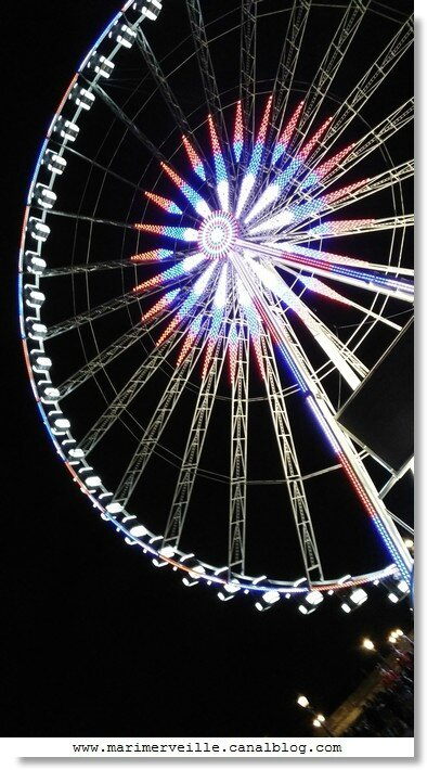 grande roue 2 zoom paris 2015