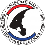 DDS 651 tampon police1200px-Logo_DCPJ