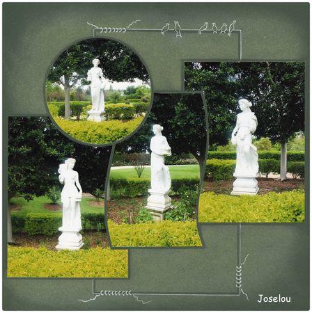 Les_statues