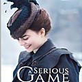 A serious game, un film romantique à voir en couple