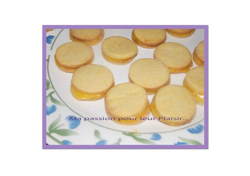 biscuit-comme-un-macaron5